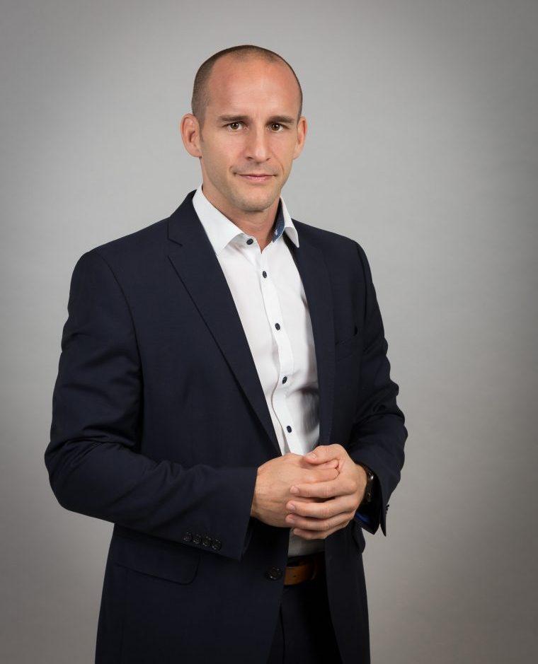 GF Lorenz Schmoepf