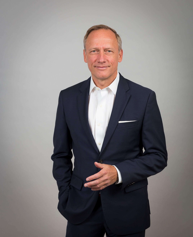 Roland Kranzl